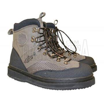 Immagine di Komana Wading Shoes Vibram