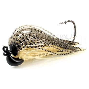 Immagine di Model III Swim Jig