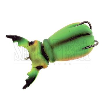 Immagine di Supernato Beetle