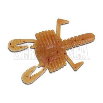 Immagine di Small Crab