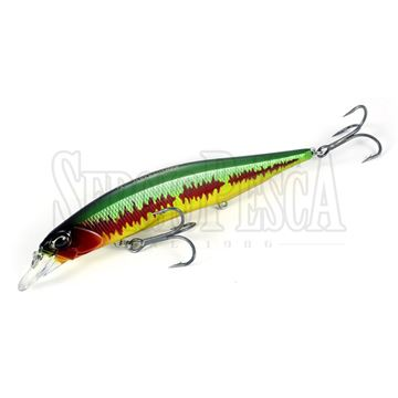 Immagine di Realis Jerkbait 120SP Pike Limited