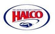 Immagine per il produttore Halco