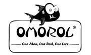 Immagine per il produttore OMOROL