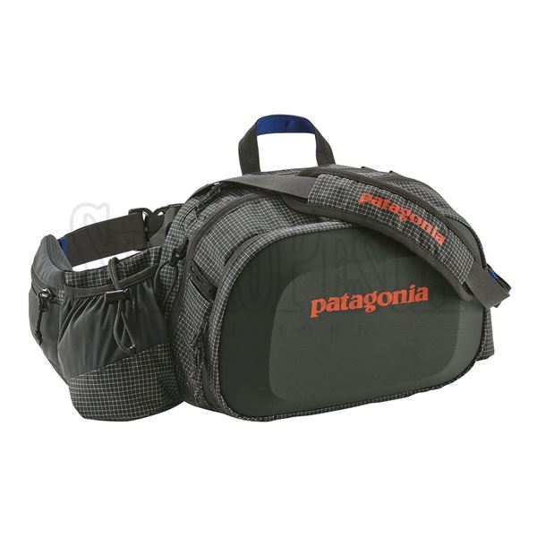 Immagine di Stealth Hip Pack 10L NEW