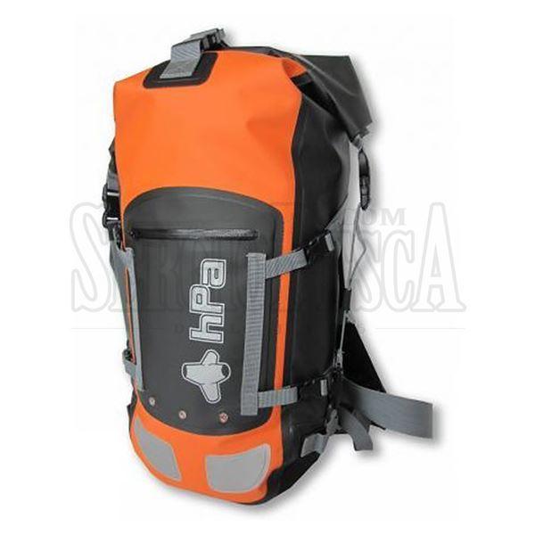 Immagine di Dry Backpack 40