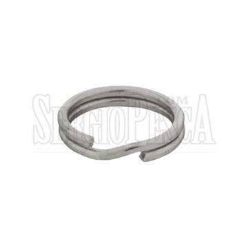 Immagine di Split Ring