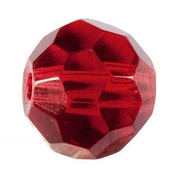 Immagine di Kachi Kachi Beads B-1