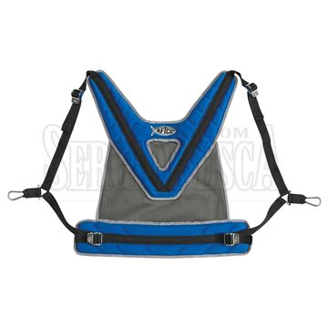 Immagine di Maxforce II Shoulder Harness