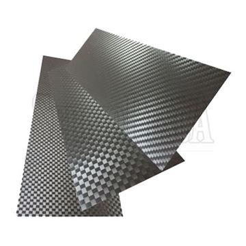 Immagine di Carbon Pattern Seal