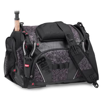 Immagine di Urban Messenger Bag