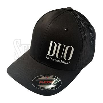 Immagine di DUO Flexfit Cap