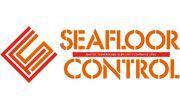 Immagine per il produttore Seafloor Control