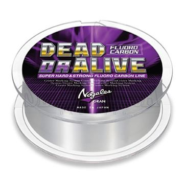 Immagine di Dead Or Alive Fluorocarbon