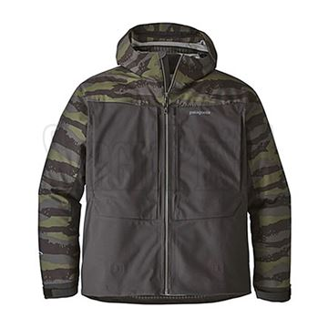Immagine di NEW Men's River Salt Jacket