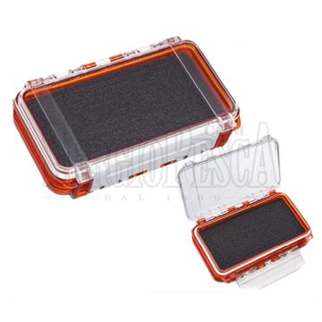 Immagine di Waterproof Case WG-2