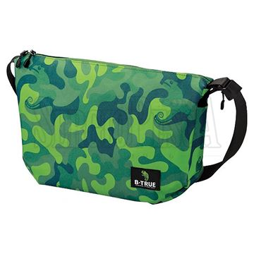 Immagine di B-True OrigCamo Shoulder Bag
