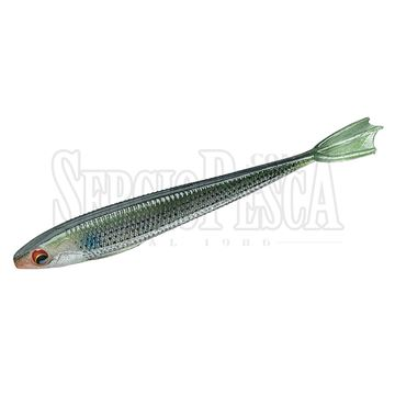 Immagine di Prorex Mermaid Shad DF