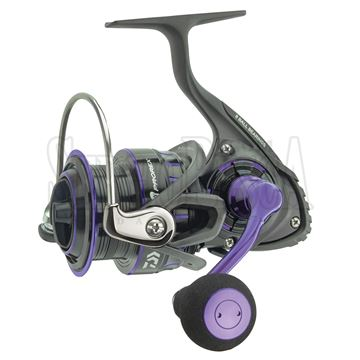 Immagine di Prorex XR Spinning Reel