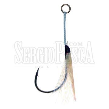 Immagine di Jigen Decoration Hook JD-50