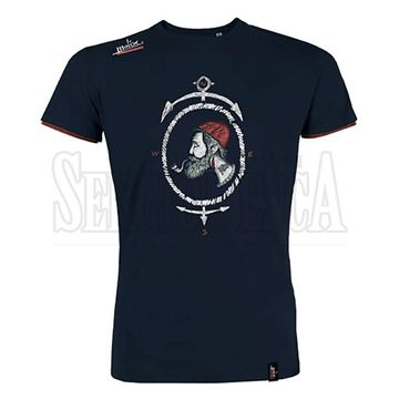 Immagine di T-Shirt Sailor Man