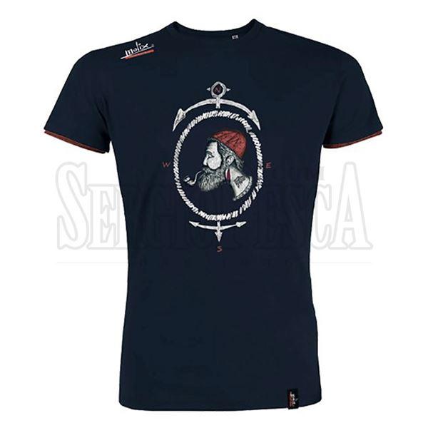 Immagine di T-Shirt Sailor Man