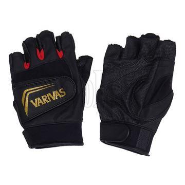 Immagine di Glove with Magnet 5 VAG-15