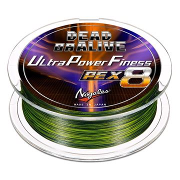 Immagine di Dead Or Alive Ultra Power Finesse PE X8
