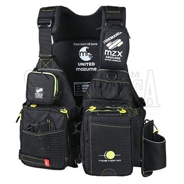 Immagine di MZX Tidemania Life Jacket