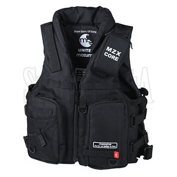 Immagine di MZX Core Life Jacket