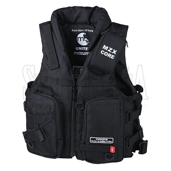 Immagine di MZX Core Life Jacket