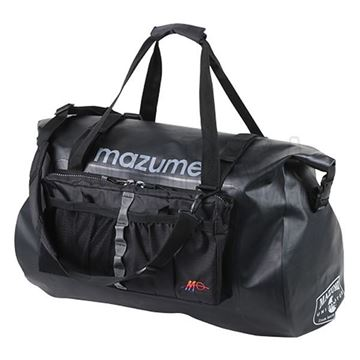 Immagine di Waterproof Duffel Bag II