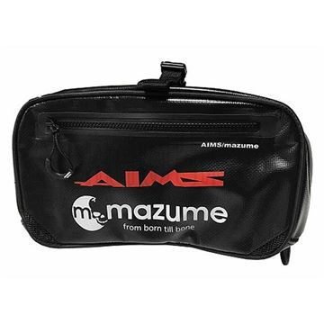 Immagine di AIMS Wet Style Waist Bag