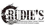 Immagine per il produttore Rudie's