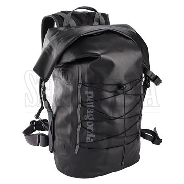 Immagine di Stormfront Roll Top Pack 45L