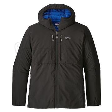 Immagine di Men's Tough Puff Hoody