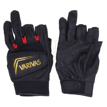 Immagine di Glove with Magnet 3 VAG-16