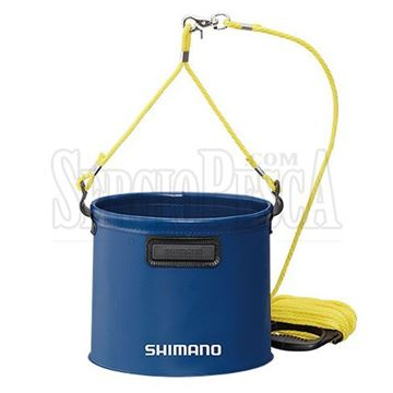 Immagine di Water Pumping Bag