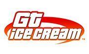 Immagine per il produttore GT Ice Cream