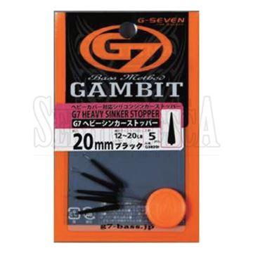 Immagine di Gambit Heavy Sinker Stopper
