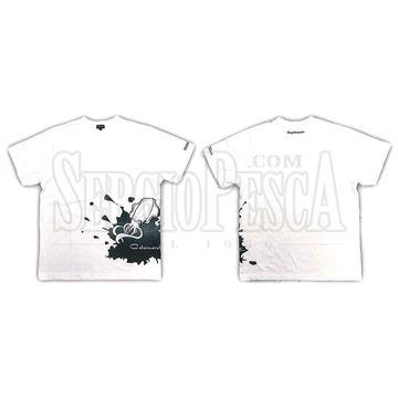 Immagine di Calamaretti Graphic T-Shirt