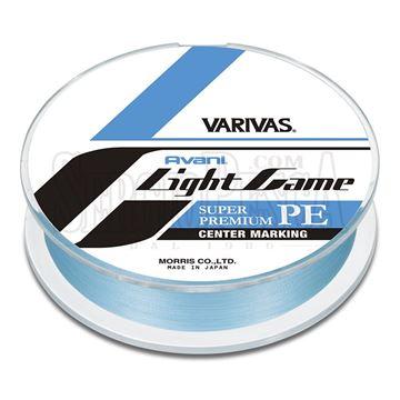Immagine di Avani Light Game Super Premium PE