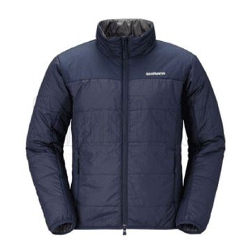 Immagine di Light Insulation Jacket -30% OFF