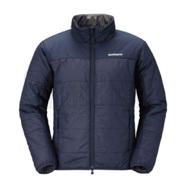 Immagine di Light Insulation Jacket -30% OFF