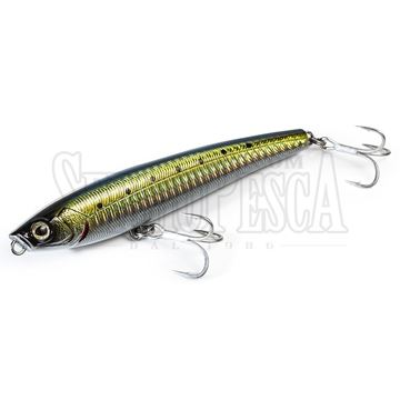 Immagine di Stick Bait 120 Baitfish