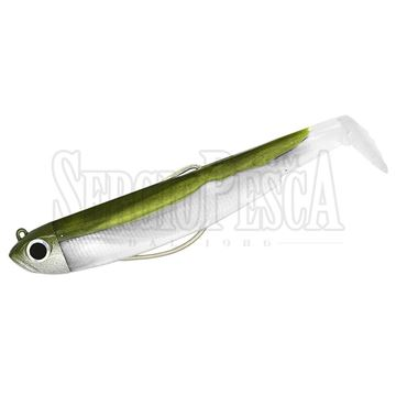 Immagine di Black Minnow 70