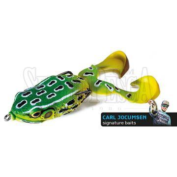 Immagine di Supernato Frog
