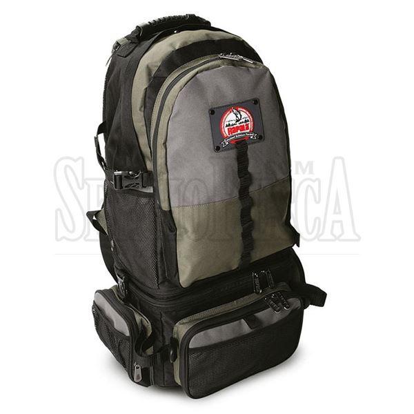 Immagine di 3-in-1 Combo Backpack