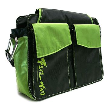 Immagine di Egi Pro Light Bag
