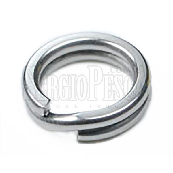 Immagine di Hard Split Ring
