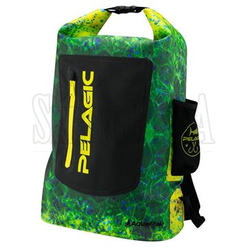 Immagine di Aquapack Backpack 30L